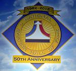 National Aviation Hall of Fame Enshrinement 2012