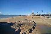 2016-03-31  Blackpool