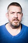 Dietmar Baer