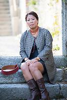 Sara Kim Fattorini