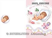 Alfredo, BABIES, paintings, BRTOCH51302,#B# bébé, illustrations, pinturas