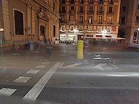 CITY_LOCATION_40064
