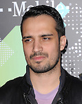 Fab Moretti  at The T-Mobile Sidekick G4 Launch held at a private lot in Beverly Hills, California on April 20,2011                                                                               © 2011 Hollywood Press Agency
