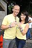 Lemonade Stand Benefit Sept 25, 2011