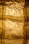 11.11.11 - Wavy Lines...