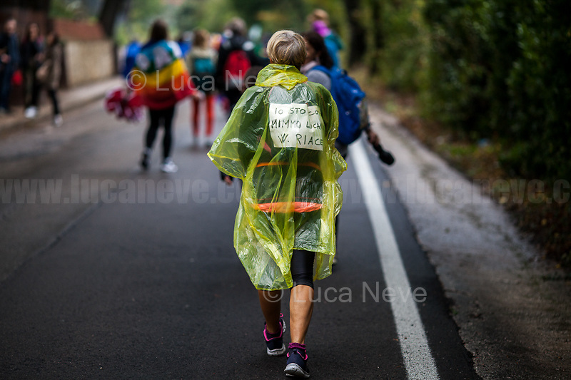 Unknown, Marcher.<br />
