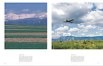 """From: """"Boulder, Colorado: A Photographic Portrait"""" by John Kieffer. <br /> Private guided tours of Boulder by John."""