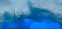 ANTARCTICA <br />