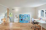 North Remington Private Residence | Stella Home