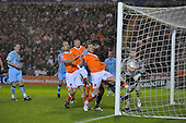 2009-11-07 Blackpool v Scunthorpe Utd