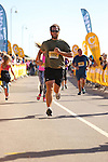 2016-09-11 Chestnut Tree 10k 08 AB