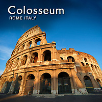 Colosseum | The Colosseum Pictures, Photos & Images