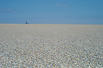 England,Norfolk,Coast, Salthouse