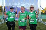 2021-07-10 Mighty Hike GP 38 SB Finish Full