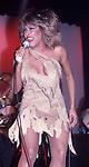 Tina Turner - Archive