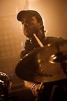 live concert photos Cloak & Dagger Dusk Till Dawn Festival