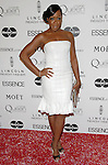 Tischina Arnold at the Third Annual ESSENCE Black Women In Hollywood Luncheon held at The Beverly Hills Hotel in Beverly Hills, California on March 04,2010                                                                   Copyright 2010 DVS / RockinExposures