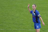 Womens FAI Cup Round 1 Boyne Rovers Ladies v Peamount United
