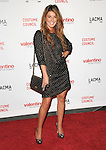 """Shenae Grimes at The West Coast Premiere of """"Valentino: The Last Emperor"""" held at LACMA in Los Angeles, California on April 01,2009                                                                     Copyright 2009 RockinExposures"""