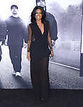 Gabrielle Union attends The Universal Pictures' STRAIGHT OUTTA COMPTON World Premiere held at The Microsoft Theatre  in Los Angeles, California on August 10,2015                                                                               © 2015 Hollywood Press Agency