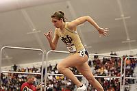 2009 NCAA Indoor Track & Field Championships Notre Dame