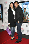 Maria Conchita Alonso attends the AFI Fest 2010 Centerpiece Gala Screening of Abel held at The Grauman's Chinese Theatre in Hollywood, California on November 07,2010                                                                               © 2010 Hollywood Press Agency
