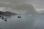 Old Harbor, Vinalhaven