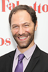 Jonathan Kaplan attends the Opening Night After Party for 'Falsettos'  at the New York Hilton Hotel on October 27, 2016 in New York City.