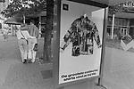 ARCHIEF1992