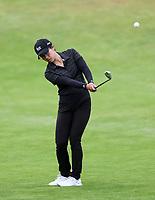 Caryn Khoo. Charles Tour, Christies Mt Maunganui Open, Mt Maunganui Golf Club, Tauranga, New Zealand. Saturday 14th December 2019. Photo: Simon Watts/www.bwmedia.co.nz/NZGolf