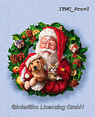 Marcello, CHRISTMAS SANTA, SNOWMAN, WEIHNACHTSMÄNNER, SCHNEEMÄNNER, PAPÁ NOEL, MUÑECOS DE NIEVE, paintings+++++,ITMCPROV1,#x#