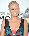 Malin Akerman at The .Book of Mormon Opening Night held at The Pantages Theatre in Hollywood, California on September 12,2012                                                                               © 2012 Hollywood Press Agency
