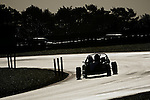 Atom Cup : Snetterton : 25/26 October 2014