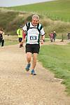 2020-10-24 Beachy Head Marathon 14 PT