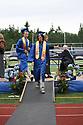 2012 Bainbridge Graduation
