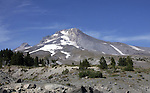 """Mount Hood Summer Oregon Pacific Northwest, Mt. Hood, Oregon, USA, Pacific Ocean, Plains, woods, mountains, rain forest, desert, rain, Rose City, Portland, Lake Oswego, Pacific Northwest, Fine art Photography and Stock Photography by Ronald T. Bennett Photography ©, FINE ART and STOCK PHOTOGRAPHY FOR SALE, CLICK ON  """"ADD TO CART"""" FOR PRICING, Fine Art Photography by Ron Bennett, Fine Art, Fine Art photography, Art Photography, Copyright RonBennettPhotography.com ©"""