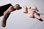 Robot, l'amour éternel<br /> <br /> Texte, mise en scène et chorégraphie Kaori Ito<br /> Danse : Kaori Ito<br /> Collaboration à la chorégraphie :Chiharu Mamiya et Gabriel Wong<br /> Collaboration à la dramaturgie : Julien Mages et Jean-Yves Ruf<br /> Collaboration univers plastique : Erhard Stiefel et Aurore Thibout<br /> Régie générale et lumière Arno Veyrat<br /> Manipulation et régie plateau Yann Ledebt<br /> Son Joan Cambon<br /> Scénographie Pierre Dequivre, Delphine Houdas et Cyril Trupin<br /> Regard extérieur, roboticien Zaven Paré<br /> Compagnie : Association Himé<br /> Lieu : Le 104<br /> Ville : Paris<br /> Date : 05/04/2018