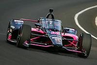 #06 HELIO CASTRONEVES (BRA) MEYER SHANK RACING (USA) HONDA