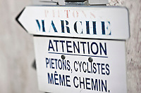 Europe/France/Poitou-Charentes/17/Charente-Maritime/Ile de Ré/Ars-en-Ré: