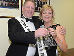 Ardee Strictly Come Dancing Launch 2014