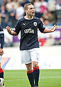 21/08/2010   Copyright  Pic : James Stewart.sct_jsp019_falkirk_v_stirling_alb  .:: JACK COMPTON CELEBRATES AFTER HE SCORES THE THIRD :: .James Stewart Photography 19 Carronlea Drive, Falkirk. FK2 8DN      Vat Reg No. 607 6932 25.Telephone      : +44 (0)1324 570291 .Mobile              : +44 (0)7721 416997.E-mail  :  jim@jspa.co.uk.If you require further information then contact Jim Stewart on any of the numbers above.........