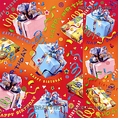 Isabella, GIFT WRAPS, paintings, ITKE043155-THD,#GP# everyday