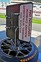 "IMSA ""Roar Before the 24"" preseason testing at Daytona International Speedway, Daytona Beach, FL, January 2014.  (Photo by Brian Cleary/www.bcpix.com)"