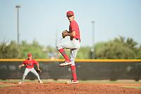 14U Trosky Baseball 14U National v Outlaws 365 (BLACK)