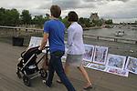Slide Show Europe 2011