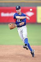 Davis Stoneburner - Surprise Rafters - 2010 Arizona Fall League.Photo by:  Bill Mitchell/Four Seam Images..
