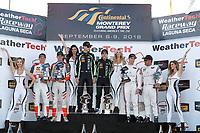 2018-09-09 IWSC Continental Tire Monterey Grand Prix