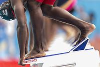 50 butterfly men<br /> Swimming Nuoto Kazan Arena<br /> Day10 02/08/2015 Morning Heats<br /> XVI FINA World Championships Aquatics Swimming<br /> Kazan Tatarstan RUS July 24 - Aug. 9 2015 <br /> Photo G.Scala/Deepbluemedia/Insidefoto