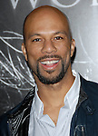 Common at the Universal Pictures L.A. Premiere of The Wolfman held at The Arclight Theatre in Hollywood, California on February 09,2010                                                                   Copyright 2009  DVS / RockinExposures