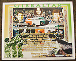 "In 1988, members of the British ""Special Air Service,"" an elite commando unit, shot and killed three members of the IRA, Mairead Farrell, Sean Savage, and Daniel McCann, while they were in Gibraltar (taking part in a reconnaissance mission in support of a plan to bomb a military band performing there)...The killings were hugely controversial because the IRA members were not armed when they were killed and did not have any explosives with them (some were eventually found in Spain).  Things that added to the controversy included:..-A British documentary ""Death on the Rock"" in which witnesses claimed the IRA team had tried to surrender when confronted by the SAS...-A Protestant gunman attacked the funeral party at the IRA funeral plot in Milltown Cemetery.  He killed three people, including an IRA man who was acting as a funeral steward...-At the funeral of the IRA man killed in Milltown, two off-duty British corporals drove their car into the middle of the funeral procession.  Because they were in civilian clothes and were armed, the crowd thought they were Loyalist gunmen or British commandos seeking to disrupt the funeral.   The crowd set upon them and beat them and then the IRA seized the two soldiers, stripped them, bundled them into a taxi, and shot them both in the head in a nearby vacant."